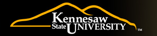 Public Work Into Jobs: Citizen Alum and the KSU Alumni Jobs Group