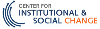 Citizen Alum for Law Schools and Lawyers