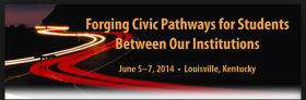 Join us in Louisville at ADP/TDC–Two Citizen Alum Sessions (and thoughts on Civic Pathways)